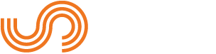 Ultimate Drives